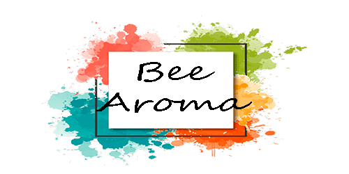 bee-aroma.ru